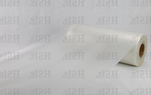惠州热熔胶膜